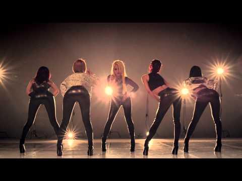 [K-pop] 타히티 컴백 티져 2차 공개 - TAHITI Come Back Teaser