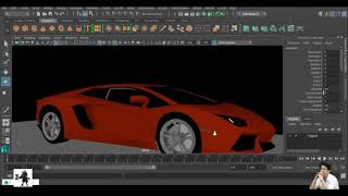 Nonton Fast & Furious 7 VFX breakdown Film Subtitle Indonesia Streaming Movie Download