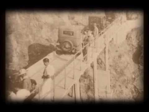 Banda Sinaloense el Recodo – Sobre las Olas (Vals)