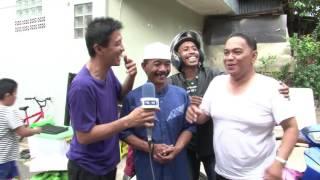 Video Reality Eza Yayang Dilokasi Shooting   Selebrita Siang MP3, 3GP, MP4, WEBM, AVI, FLV Januari 2019