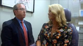 Video Gigi Gorgeous FFS Surgery Patient Testimonial Video - Dr. Jeffrey Spiegel MP3, 3GP, MP4, WEBM, AVI, FLV November 2018