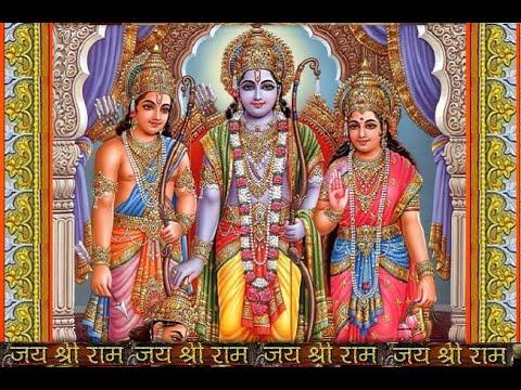 भज मन राम चरण सुखदाई