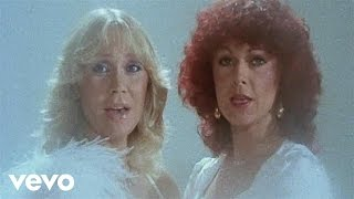 ABBA - Super Trouper lyrics (Russian translation). | Super Trouper beams are gonna blind me