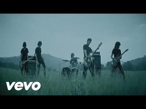 Darkest Hour - Demon(s) lyrics