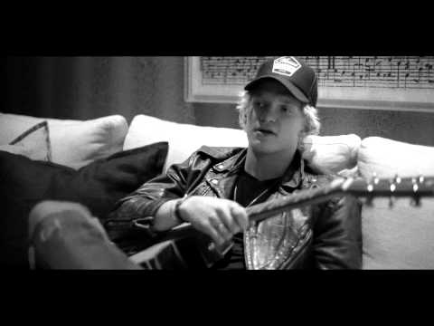 Cody Simpson - The Making of Free (Part 1)