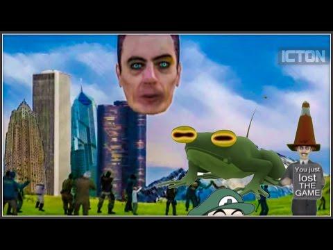 Thumbnail for video Bsjd7fVJQy0