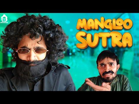 BB Ki Vines- | ManglooSutra |