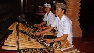Video Bali Rindik Bamboo Music Relaxing MP3, 3GP, MP4, WEBM, AVI, FLV Januari 2019