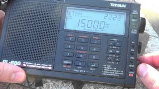 Nonton Tuning tips for Shortwave radio for the  beginner Film Subtitle Indonesia Streaming Movie Download