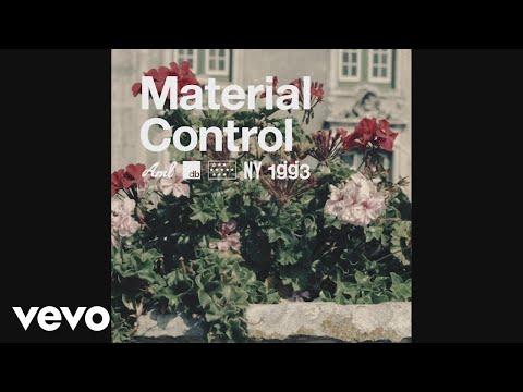 Shira [Audio] - GLASSJAW