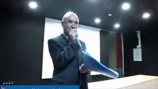 Celalettin Gözüsulu İlkokulu Okul Ayle Birliği Başkanını Seçti
