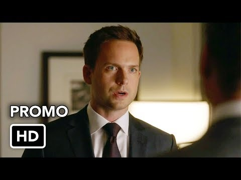 Suits 7.07 Preview