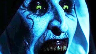 Video Horror Movies That Will Blow Your Mind In 2018 MP3, 3GP, MP4, WEBM, AVI, FLV Mei 2019