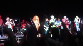 Ленинград - Менеджер Live Орел 05.05.2013
