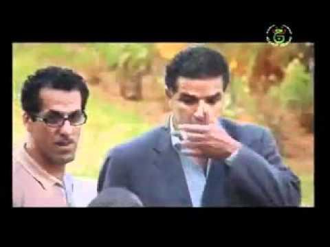 caméra cachée Bessam je suis regolééé