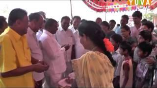 Video Poduru Sankranti Sambaraalu 1 MP3, 3GP, MP4, WEBM, AVI, FLV Agustus 2018