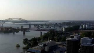 Nonton The Peak of the 2011 Flood - Memphis, TN Film Subtitle Indonesia Streaming Movie Download