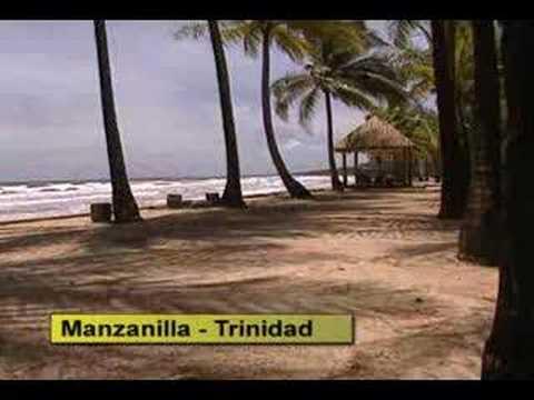 Trinidad en Tobago