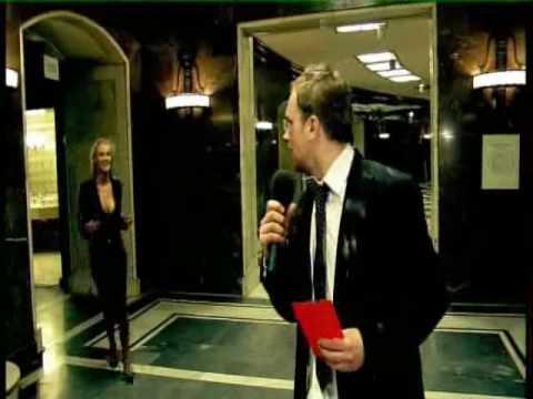 Maciej Stuhr - Finałowe show (Gala z Korbą)