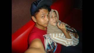 Aurel feat Teuku Rasya Cinta Surga * NY_ZeroOne *