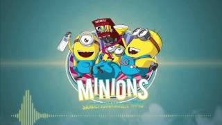 Nonton Minions 2016   Highjackers Film Subtitle Indonesia Streaming Movie Download