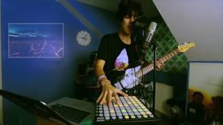 Video The Chainsmokers | Paris | Cover MP3, 3GP, MP4, WEBM, AVI, FLV Agustus 2018
