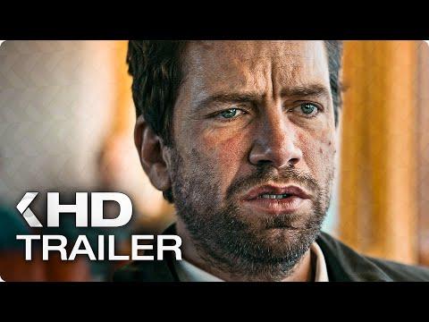 VERACHTUNG Trailer German Deutsch (2019) Exklusiv
