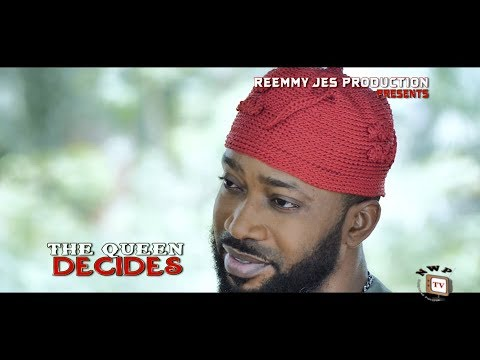 Top 10 Blockbuster Nollywood Movie Coming Your Way Soon - 2020 New Movie