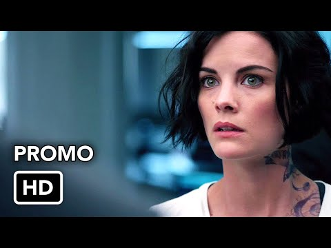 Blindspot 2.02 (Preview)