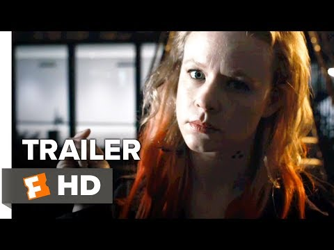 Affairs of State Trailer #1 (2018) | Movieclips Indie