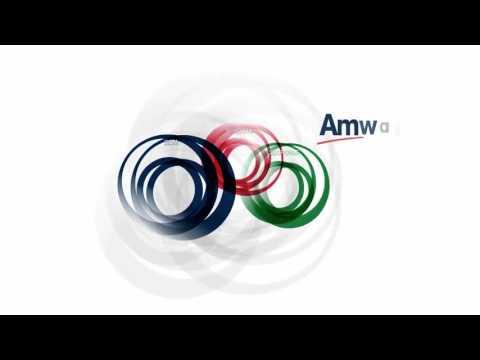 Бренды  Amway для дома, красоты и здоровья. (видео)