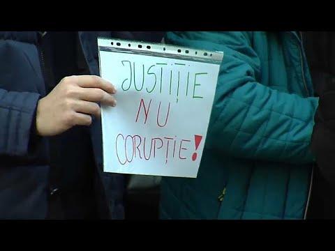 Rumänien: EU-Kommission rügt rumänische Regierung weg ...