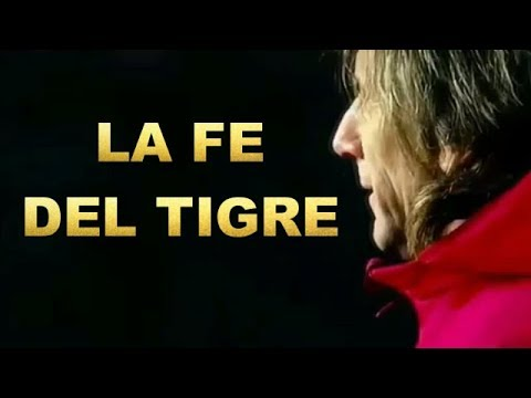 Seleccion Peruana - La Fe De Ricardo Gareca (Video Emotivo)