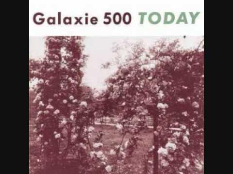 Tekst piosenki Galaxie - Tugboat po polsku