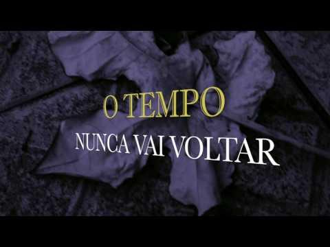 TheGusT MC's - Mensageiros(as) feat. Mica & Júlia Ricci