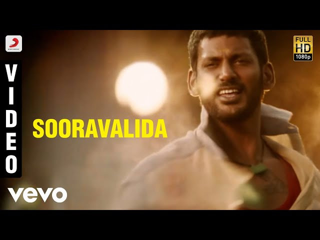 new tamil song download audio
