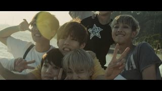 Video BTS (방탄소년단) 화양연화 on stage : prologue MP3, 3GP, MP4, WEBM, AVI, FLV Januari 2019
