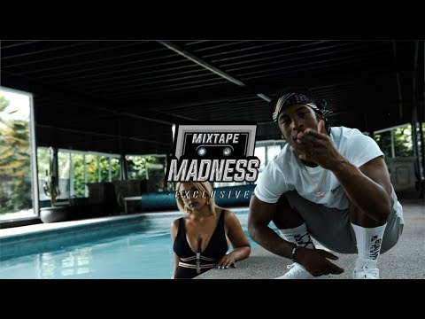 Latts – Bob Lee Swagger (Music Video) | @MixtapeMadness