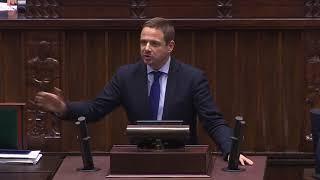 Trzaskowski mistrzowsko zaorał pomysł PiS'u na rozwój współpracy Polsko-Węgierskiej