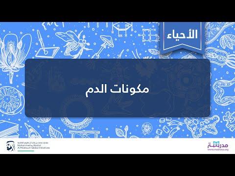 http://www.youtube.com/embed/BtAknBwBoLE