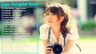 Video 20 LAGU DANGDUT DUGEM REMIX TERBARU 2017 MP3, 3GP, MP4, WEBM, AVI, FLV November 2017