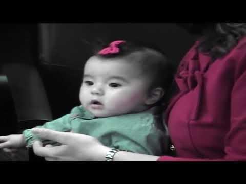 Video North Dakota woman cut child from neighbor's womb download in MP3, 3GP, MP4, WEBM, AVI, FLV January 2017