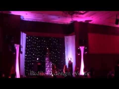EKDILOSIS_VIDEO_EVENT_PRODUCTION fotismos ekdiloseon