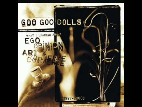 Tekst piosenki Goo Goo Dolls - Two days in february po polsku