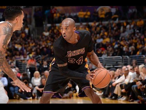 Video: Top 10 NBA Dunks of the Week: 10/26-11/2