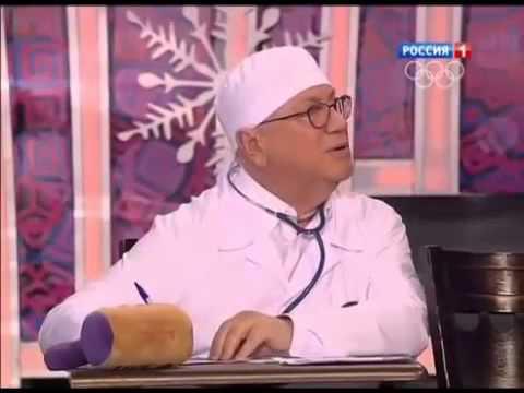 Владимир Винокур  - Смешные Анекдоты - Юмор Восьмидесятых (видео)