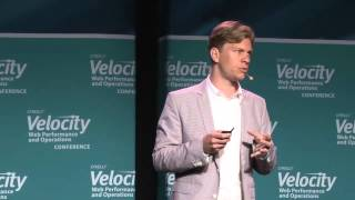 Best of Velocity: What, Where and When Is Risk in System Design?