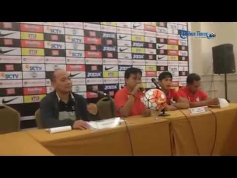 PSM Makassar Siap Raih Poin Penuh Hadapi PBFC