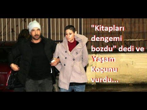 BAPAM Bakırköy Psikiyatri Tedavi ve Araştırma Merkezi Uzm. Psikiyatr Dr. Ayhan AKCAN Videoları