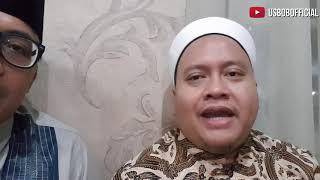 Video FIX Karena Alasan Ini Saya Dukung Habib Bahar! MP3, 3GP, MP4, WEBM, AVI, FLV Desember 2018